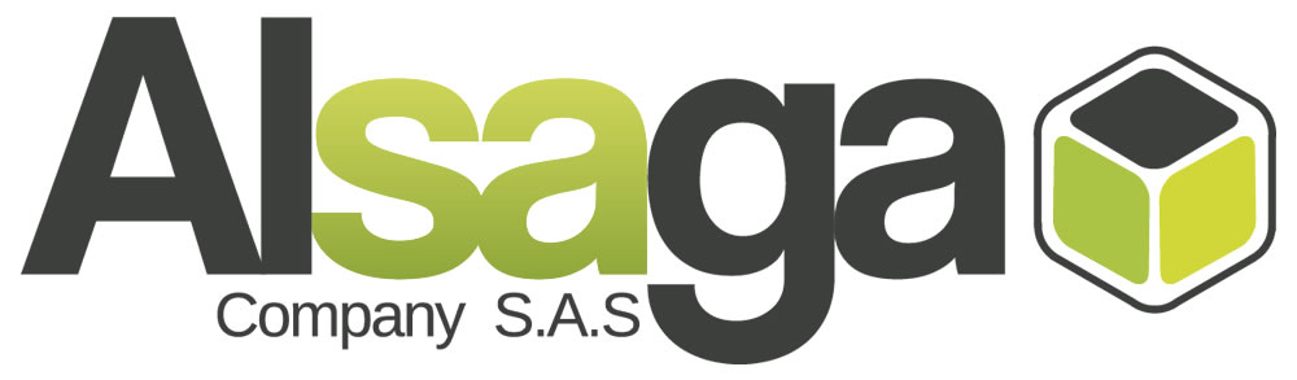 Alsaga Company
